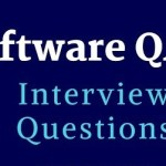 Interview Questions Archives - MyInfoLib