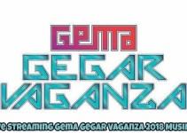 Live Streaming Gema Gegar Vaganza 2018 Musim 2