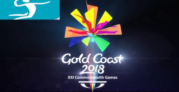 Jadual Dan Keputusan Badminton Malaysia Sukan Komanwel 2018