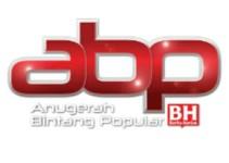 Live Streaming ABPBH 2018 Anugerah Bintang Popular Berita Harian 31.