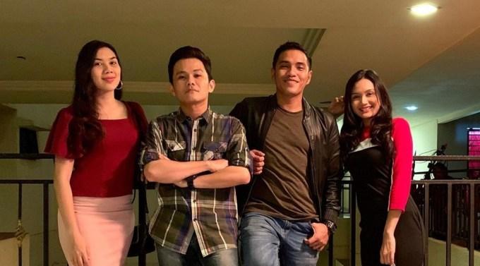 Sinopsis Drama Rumah Siti Khadijah (TV3)