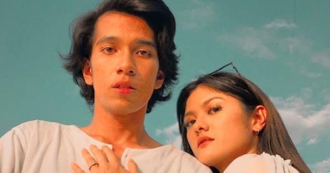 Tonton Drama Lelaki Lingkungan Cinta Episod 13 Akhir (2020)