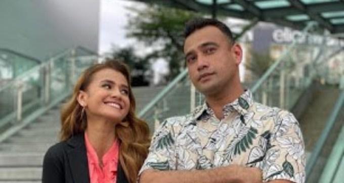 Tonton Drama Rahimah Tanpa Rahim Episod 9 (2021)