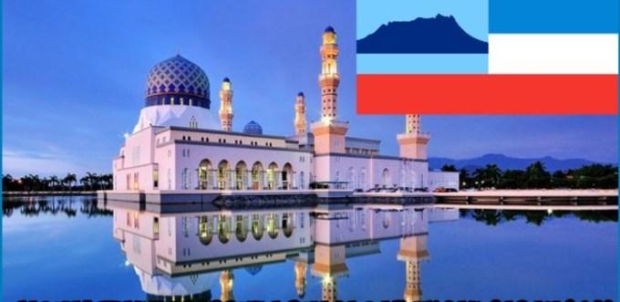 Jadual Waktu Berbuka Puasa dan Imsak Sabah 2022/ 1443H