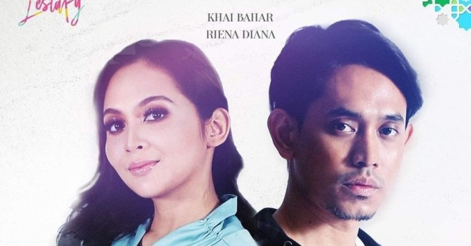 Tonton Drama Kisah Cinta Rumi Episod 6 (2021)