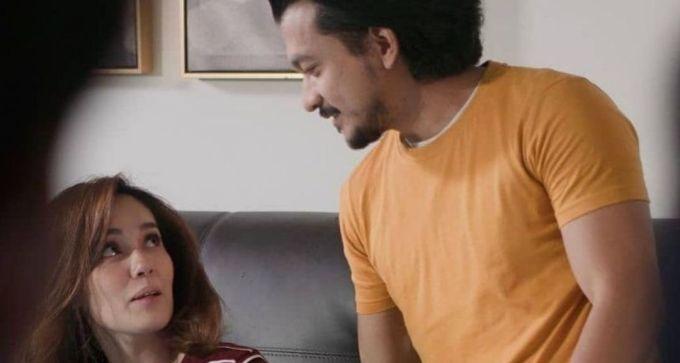 Tonton Drama Rindu Awak Separuh Nyawa Episod 47 (2021)