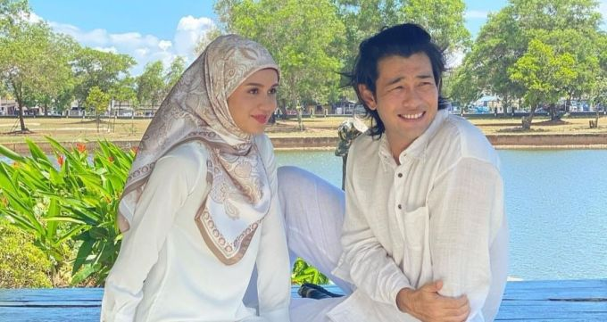 Tonton Drama Masih Ada Rindu Episod 11 (2021)