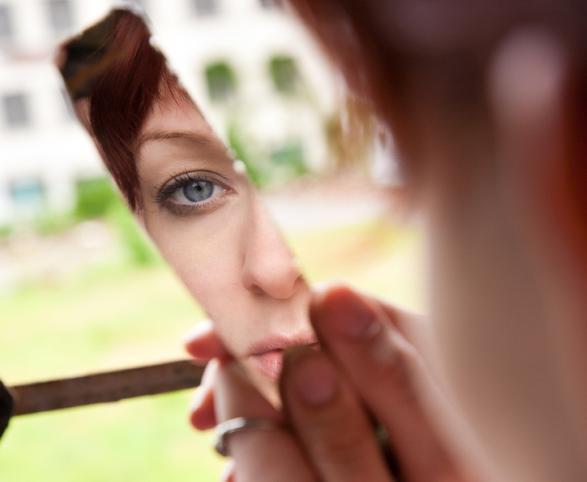 photo credit: www.autismafter16.com