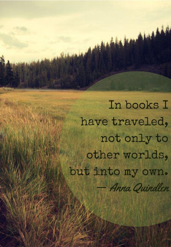 image credit: BookBub Blog