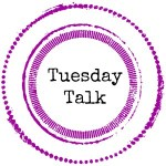 TuesdayTalkButton_edited