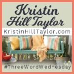 Kristin_Taylor_Button