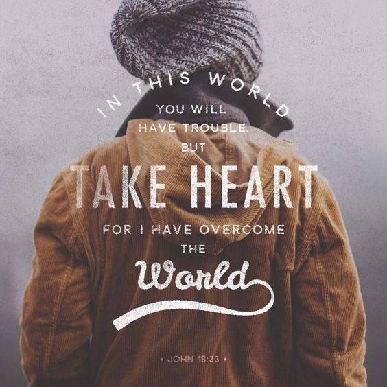 take-heart2