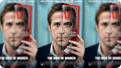 ides-of-march-gosling-clooney-thumb-315xauto-28917