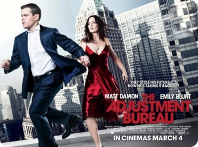 The-Adjustment-Bureau