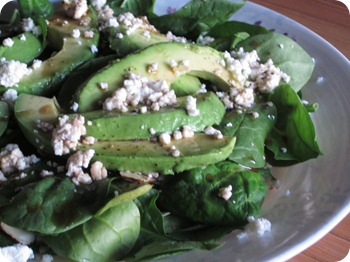 Salad Dressing 006