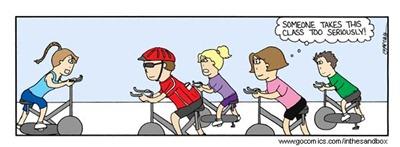 spin-class-cartoon