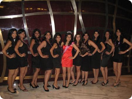 Bachelorette Party 337
