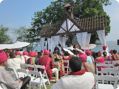 Jets Wedding Weekend 022