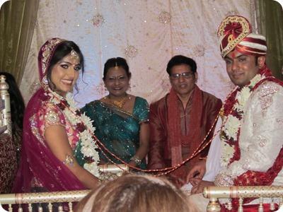 Viral's wedding 209