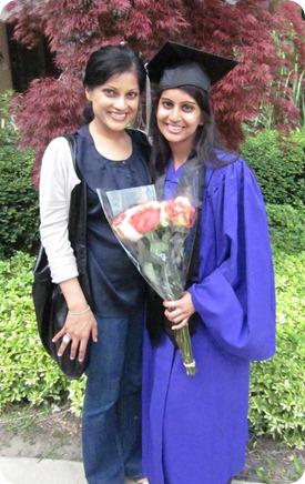 Aeks NU Graduation 082