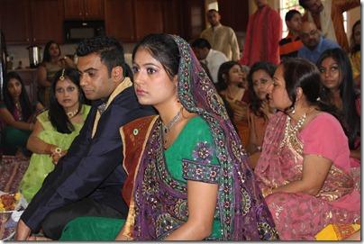 Par's Wedding 566