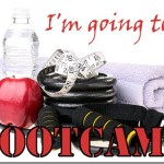 Best Body Bootcamp: Phase 1