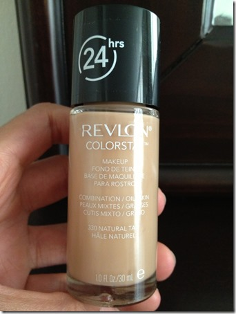 fav products 013