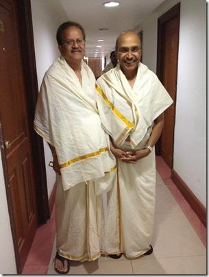 India 2013 253
