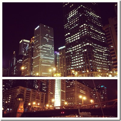 Chicago 055