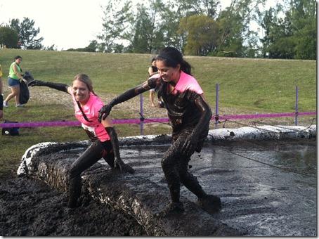 Pretty Muddy 2013 137