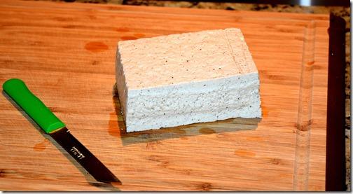 Stovetop Tofu 011