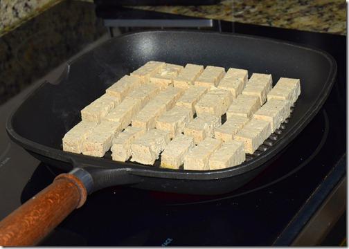 Stovetop Tofu 039