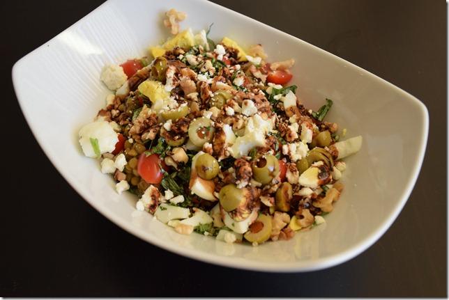 Lentil Salad1 (2)