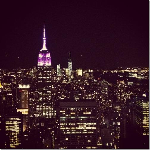 NYC! 122