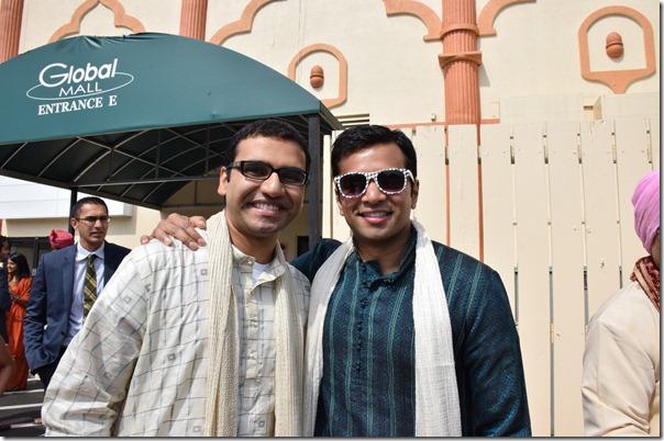 Anil's Wedding Weekend 084
