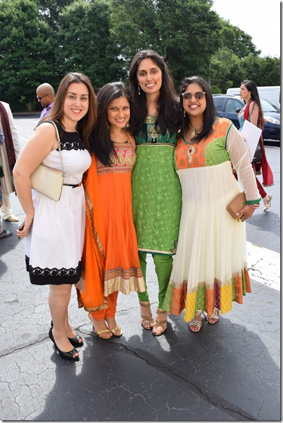 Anil's Wedding Weekend 092