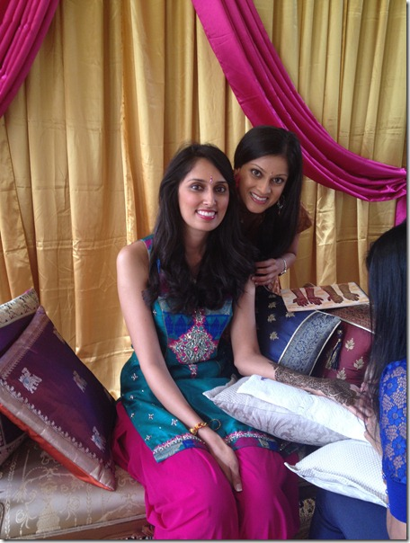 Roshmir wedding 100
