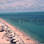2015: The Year of Calm