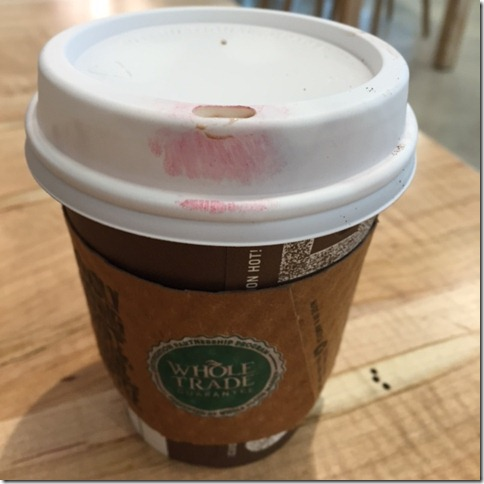 Whole Foods Coffee