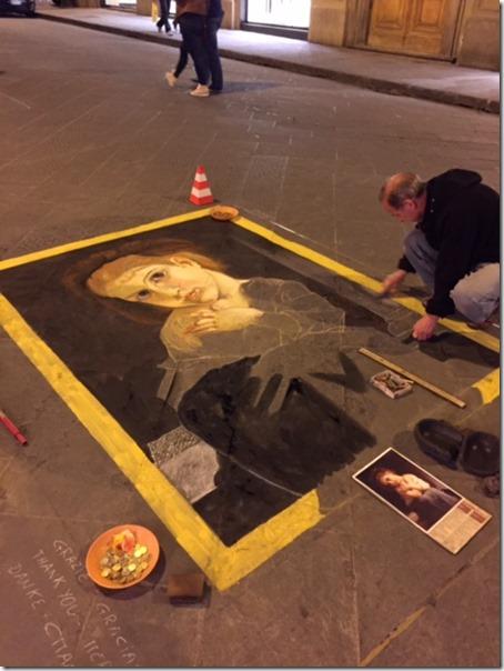 Florence_street art