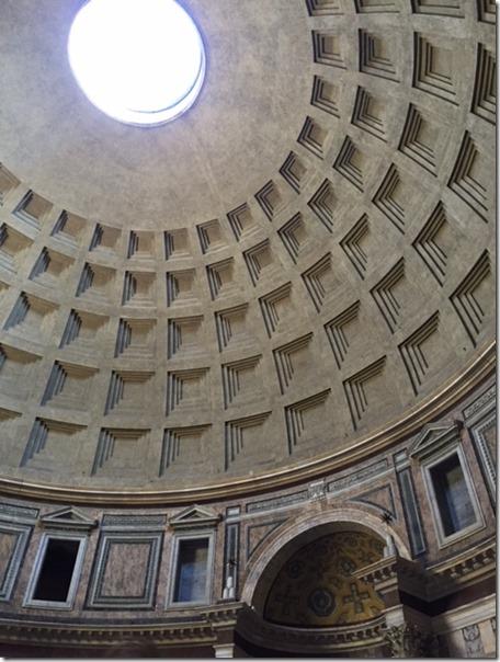 Rome_Pantheon1