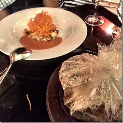 Bazaar_quinoa