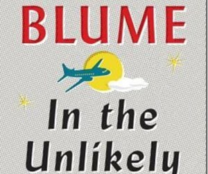 Judy Blume's In the Unlikely Event