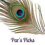 Par's Picks – April 2016