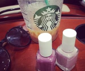 Friday Favorites - nails