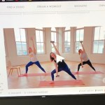 Bringing Back Barre3 + Why I 'Quit' BBG