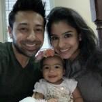 Diary of a Working Mom – Q&A with Dr. Bindiya Gandhi
