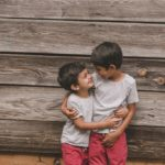 Diary of a Working Mom – Q&A with Varsha Chawla