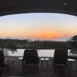 Cabo 2019 – A True Family Vacation
