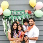 Diary of a Working Mom – Q&A with Rashmi Patel